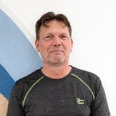 Jörg Kaub