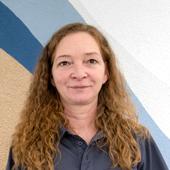 Claudia Wirtz